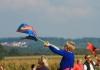 Drachenfest Fliegergruppe Grabenstetten-Teck-Lenninger Tal e.V. 23.09.2017