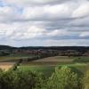 Burgruine Hohenstein 05.08.2017