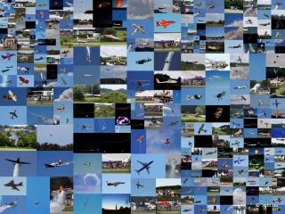 DMFV Jubiläums-Airmeeting 07.07.2012