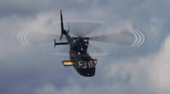 8. DMFV Scale/Semi-Scale Hubschrauber Meeting Flugmodellclub Offenbach 09.08. – 10.08.2014