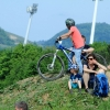 1. Mountainbike Festival Reutlingen