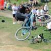 1. Mountainbike Festival Reutlingen