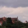 10. Riedlinger-Oldtimertreffen 31.07.2016