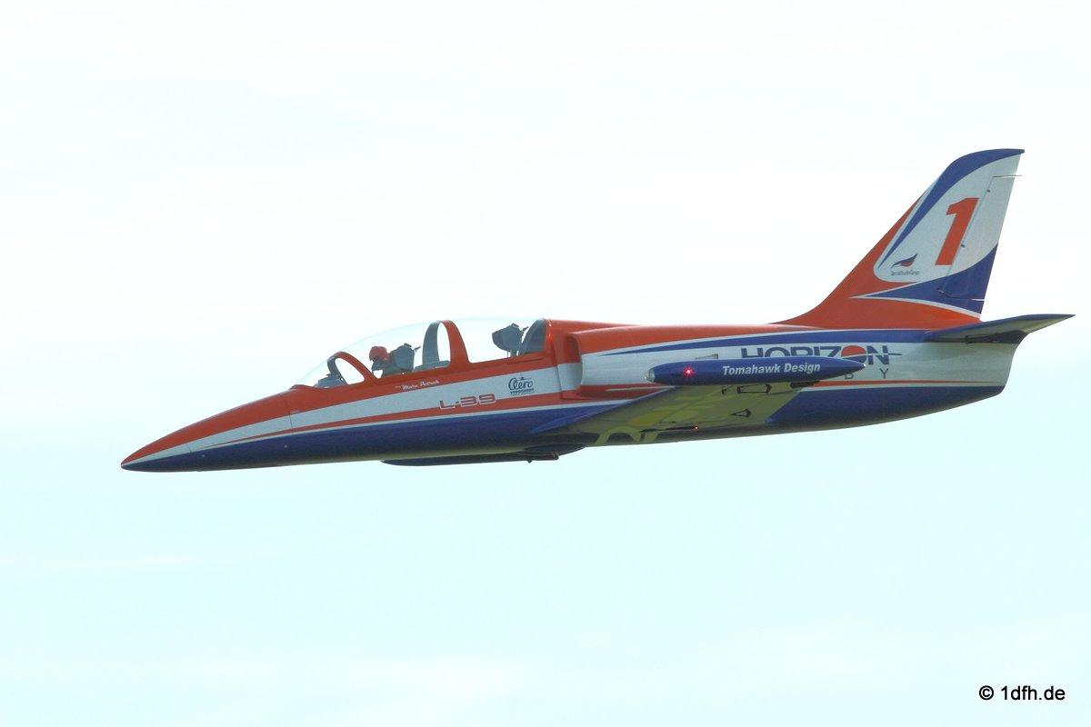 Faszination Modellbau FN