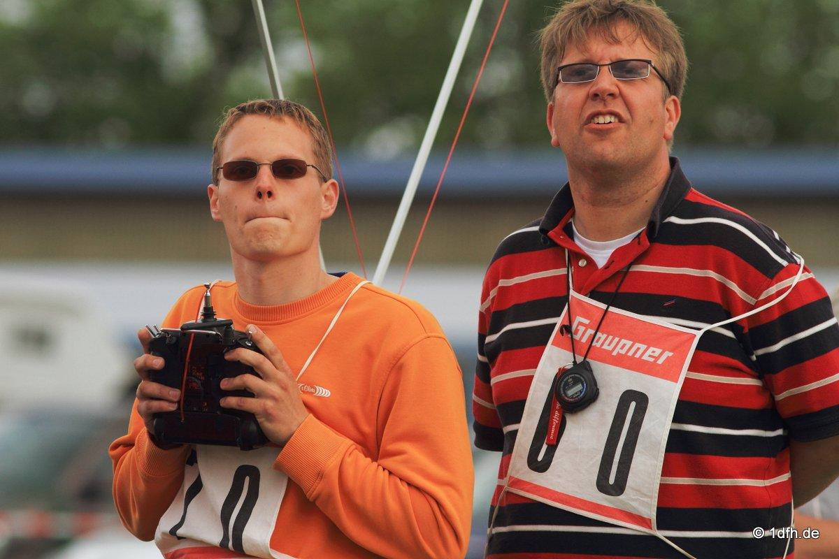 11. KirchheimOpen 2014