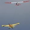 11. Segler Classics bei der Modellfluggruppe Wächtersberg e.V. Wildberg 07.07.2013