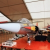 11th Jet World Masters Leutkirch 23.08.2015
