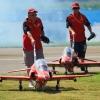 11th Jet World Masters Leutkirch 23.08.2015