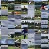 14. Segler Classics bei der Modellfluggruppe Wächtersberg e.V. Wildberg 03.07.2016
