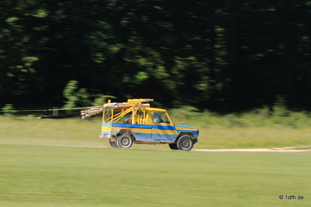 15. Übersberg Wettbewerb 2017