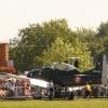 16. OTT Hahnweide 03.09. - 04.09.2011
