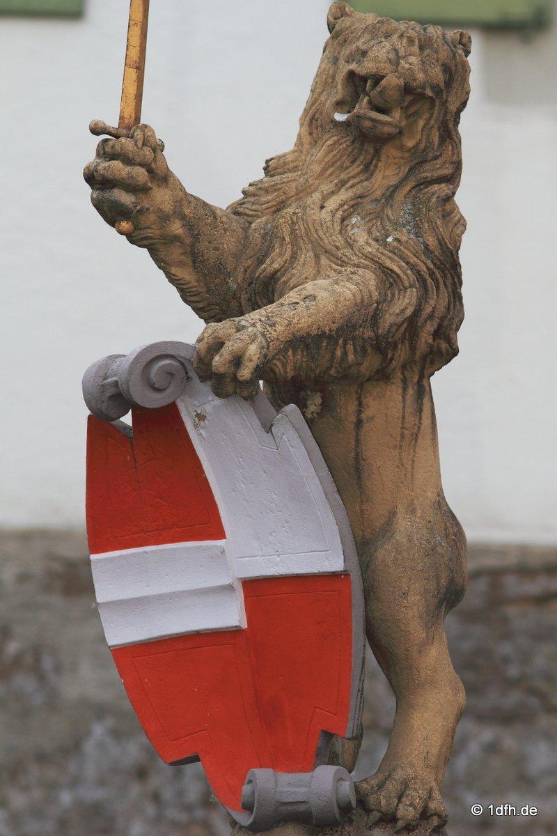 17. Maximilian Ritterspiele Horb