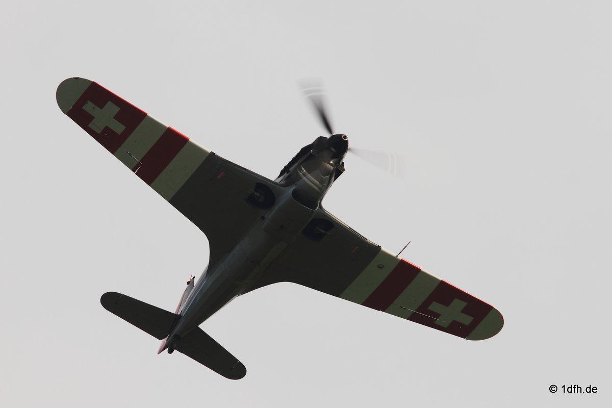 OTT 13