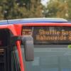 17. Oldtimer-Fliegertreffen Hahnweide 08.09.2013
