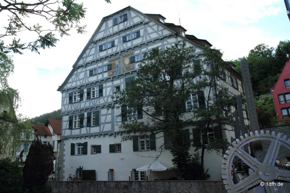 18. Maximilian Ritterspiele Horb