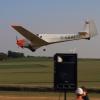 2. internationales Airlinertreffen Fliegergruppe Gingen/Fils e. V. 14.07.2013