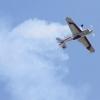 2. Oldtimer- und Luftfahrtfestival in Eutingen (Gäu) 2014