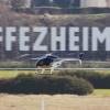 2. ROTOR live Iffezheim 12.03.2011