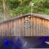 22. Deutsche Meisterschaften im Segelkunstflug in Hayingen 19.07.2014 LR