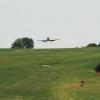 22. DM Segelkunstflug Hayingen