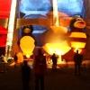 25. Internationales Brigachtaler Modellballon Treffen 09.10.2010