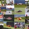25. OF-Helitreffen MFG-Aldingen 24.06.2012