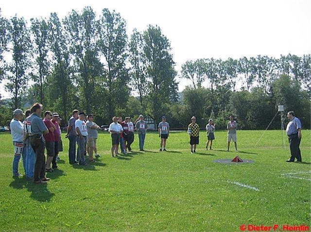 Helicup_2004_03 009