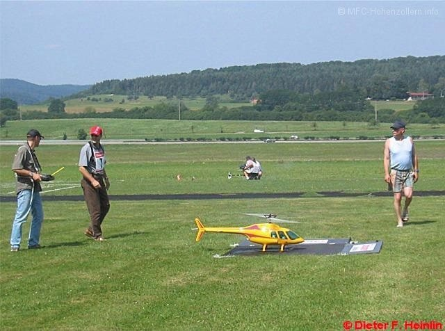 Helicup_2004_03 020