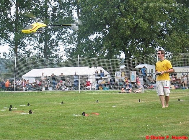 Helicup_2004_03 058