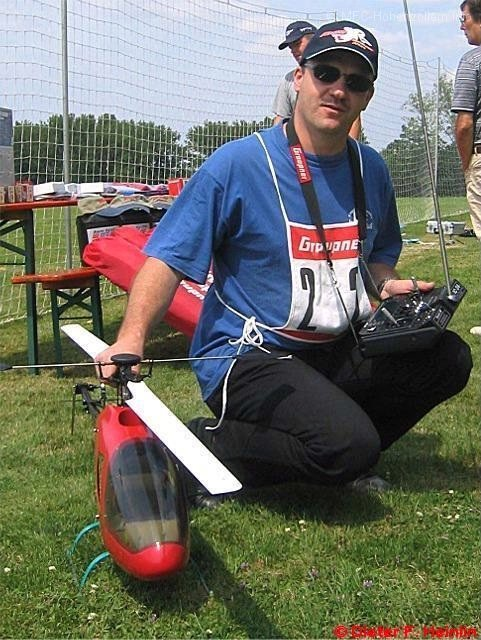 Helicup_2004_03 072