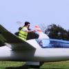 26. Farrenberg-Segelflugwettbewerb 2016