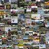 28. Oldtimer- und Dampfmaschinenfest Eisberg 01.05.2012