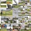3. Airshow 10.06.2012 beim Modellsportverein (MSV) Blaustein – Bermaringen e.V