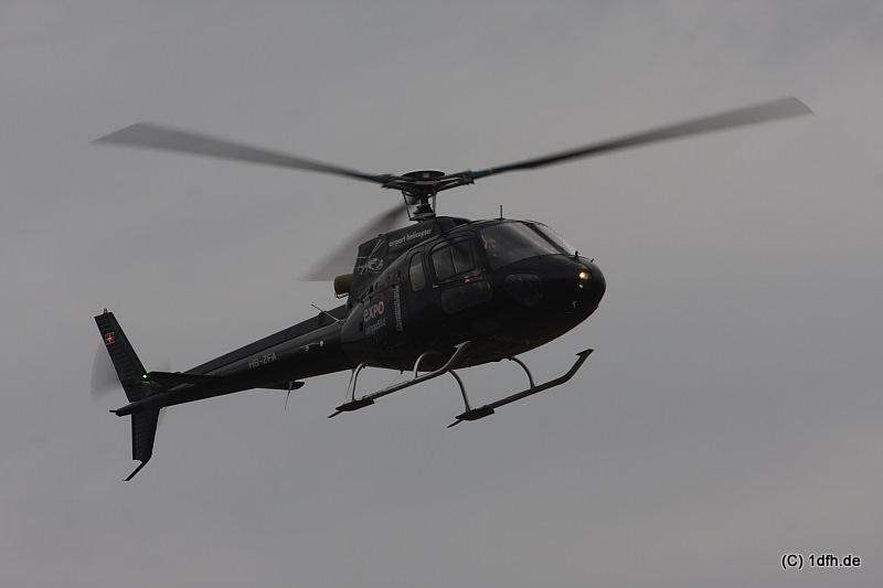 1dfh-3-heliweekend-grenchen-001