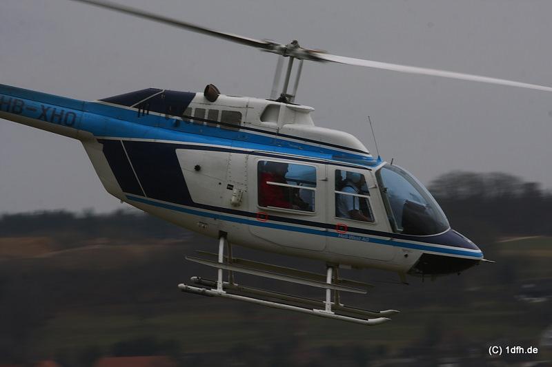 1dfh-3-heliweekend-grenchen-055