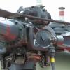 1dfh-3-heliweekend-grenchen-035