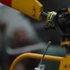 1dfh-3-heliweekend-grenchen-037