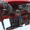1dfh-3-heliweekend-grenchen-040