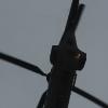 1dfh-3-heliweekend-grenchen-070