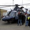 3-heli-weekend-grenchen_0015