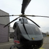3-heli-weekend-grenchen_0019