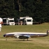 3. internationales Airlinertreffen Fliegergruppe Gingen/Fils e. V. 10.07.2015