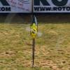 3. ROTOR live Iffezheim 10.03..2012