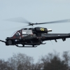 rotorlive10032012_0064