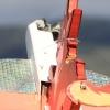 30. InterEx HMSV – Vaihingen/Enz 05.09.2015