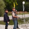 32. Graupner Bodensee-Cup Hagnau