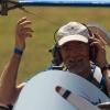 4. Oldtimer- und Luftfahrtfestival Eutingen 17.07.2016