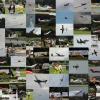 40 Jahre DMFV Jubiläums-Airmeeting Tussenhausen-Mattsies 06.07.2012