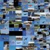 40 Jahre DMFV Jubiläums-Airmeeting Tussenhausen-Mattsies 07.07.2012