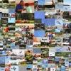 40 Jahre DMFV Jubiläums-Airmeeting Tussenhausen-Mattsies 08.07.2012